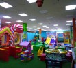 IMG-1117618aa8ffd8832add940e154d0285-V