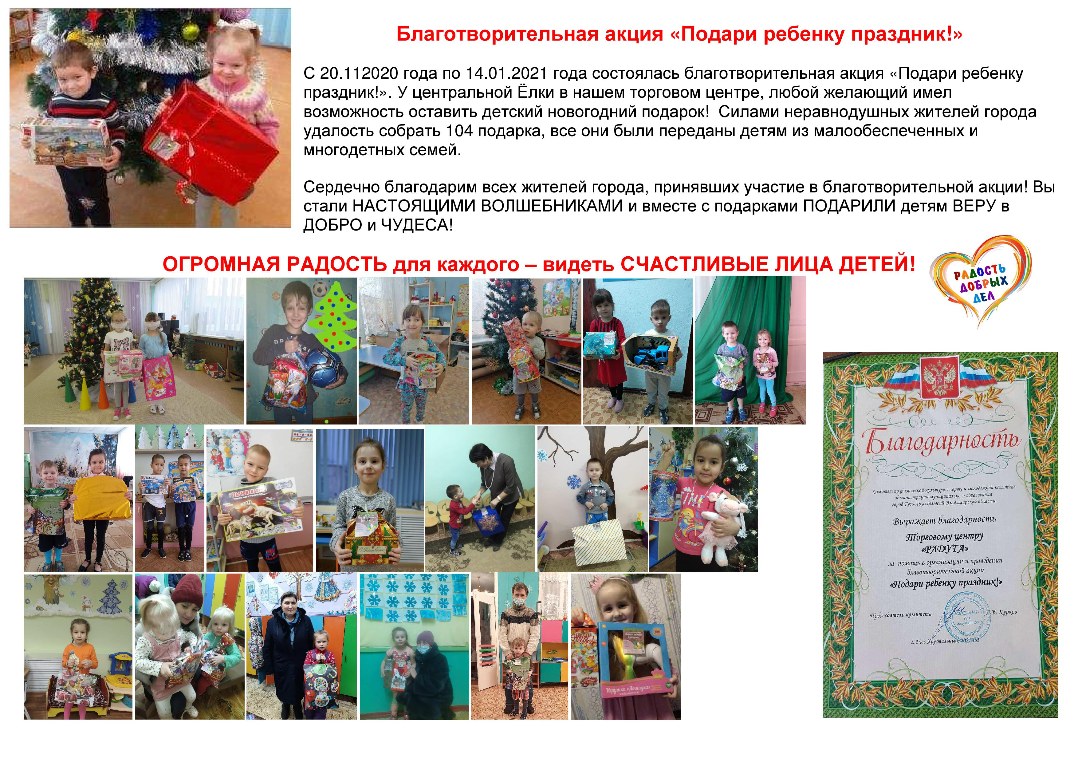 в Новости
